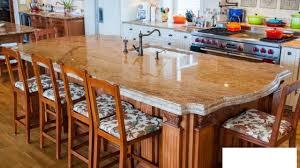 granite countertop cabinet pictures kitchen tile backsplash fors
