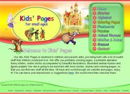 10 great kids websites for these holidays tasman nelson