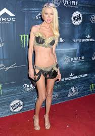 los angeles halloween party tara reid at the maxim halloween party in los angeles 10 22 2016