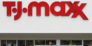 t j maxx follows walmart s lead and raises wages huffpost