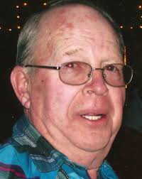 william u0027bill u0027 faulkner obituaries daily journal com