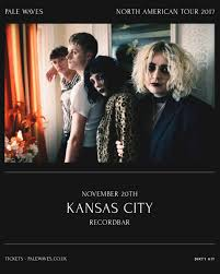 kansas city halloween events 2016 recordbar u2013 kansas city mo u2013 events ticketfly