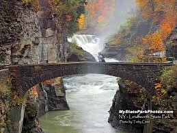 Most Beautiful Us States Best 25 Letchworth State Park Ideas On Pinterest Top Usa Ny