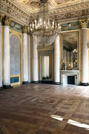 the 25 best neoclassical architecture ideas on pinterest luxury