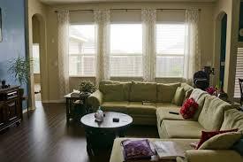Ikea Vivan Dining Room Curtains Family Curtain Designs Wonderful - Family room curtains ideas