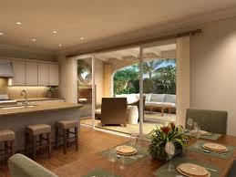 Home Decoring New Homes Interior Design Ideas Home Decorating Ideas Interior