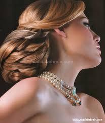 تسريحات بنات للشعر الطويل - تسريحات شعر طويل للبنات