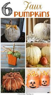 Baby Food Jar Halloween Crafts 2474 Best Best Kids Crafts U0026 Activities Images On Pinterest Fall