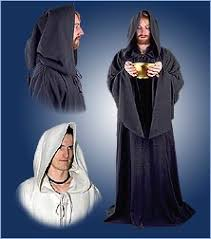 celtic ritual robes must for the fashionable pagan ritual the pumpkin and the