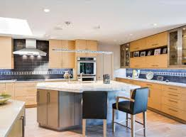 Free Kitchen Designs Kitchen Designer Custom Design Software About Remodel Awesome