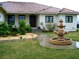 my landscape ideas boost 30 tips for increasing your home s value diy