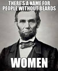 Funny Beard Memes - beard meme google search hot beards mushtaches pinterest
