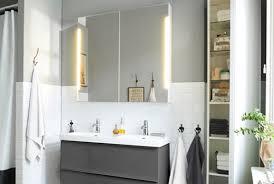 bathroom mirror cabinet amazing mirror bathroom cabinets ikea within bathroom vanity mirror