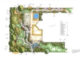 japanese garden plans japanese garden design plans sustainablepals org