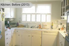 remove paint from kitchen cabinets paint kitchen cabinets furniture info lovely how to remove paint