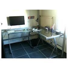 bureau verre alinea alinea bureau verre bureau alinea verre bureau dangle en mactal et
