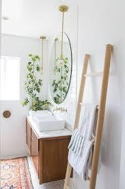 l fter badezimmer 510 best badezimmer bathroom images on attic ad