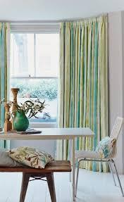 living room ikea bookshelf living room window treatments for