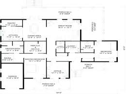 simple house designs and floor plans simple house floor plan design southwestobits com