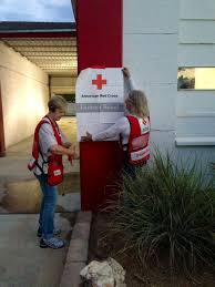 american red cross of southern nevada blog to prevent and
