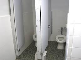 bathroom bathroom partition walls bath and shower remodel bath