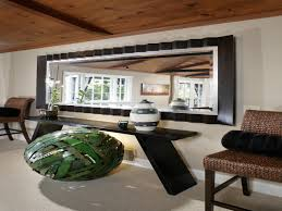 amusing 80 living room decorating ideas with mirrors inspiration