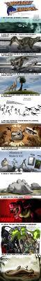 What If Dinosaur Meme - dinosaur meme by isismasshiro on deviantart