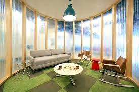 google office design office designs modern like industrial style evernate office with