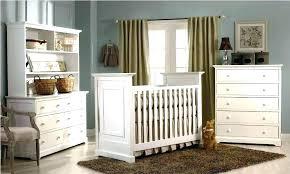 Target Mattress Crib Target Baby Furniture Target Baby Crib Mattress Medium Size Of