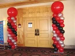 29 best balloons images on pinterest balloon ideas balloon
