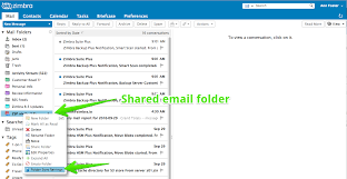 Examples Of A Business Email by Zimbra Mobile Plus How To Configure Microsoft Outlook 2013 With