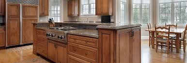 Average Kitchen Remodel Project Remodeling Contractor Lancaster Home Additions Bathroom Remodeler
