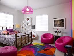 jugendzimmer mädchen modern coole zimmer ideen für jugendliche freshouse