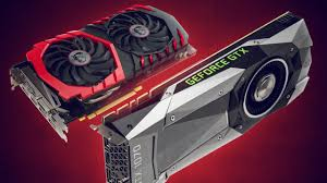 best deals on graphics cards black friday the best all around graphics cards ign