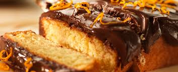 chocolate u0026 orange loaf cake this is one of my favourites so easy