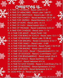 61 best christmas verses images on pinterest christmas crafts