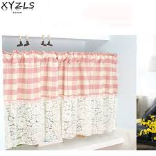 Cafe Kitchen Curtains Creative Of Cafe Kitchen Curtains And Popular Kitchen Curtains