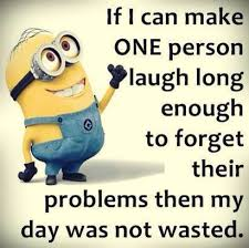 Meaningful Memes Stick Figure Madness - pin by michelle kaping johnson on mad about minions pinterest