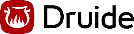 bureau en gros antidote logiciel antidote 9 druide