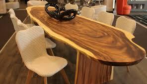fabricant mobilier de jardin amenagement interieur haguenau meubles haag decoration