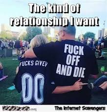 Funny Relationship Memes - 20 funny relationship memes to make your partner laugh word porn