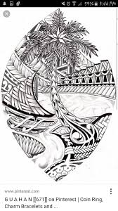24 best tattoos images on pinterest drawings tattoo ideas and