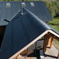 Cement Roof Tiles Roof Tiles Concrete Fibre Cement Slates And Clay Roof Tiles