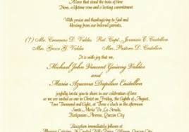 wedding invitation wording etiquette wedding invitation wording to invite office colleaguesgif sle