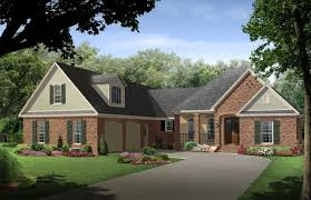 2400 Square Foot House Plans European Plan 2 500 Square Feet 4 Bedrooms 3 Bathrooms 348 00059