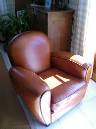 renov cuir canapé ameublement rod renov cuir professionnel de l entretien la