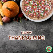 freshslice pizza on wishing all canadian family a