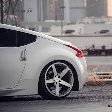 nissan 370z custom rims index of store image data wheels concavo cw5 vehicles nissan