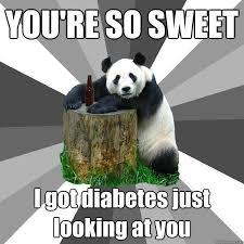 Meme Sweet - sweet memes image memes at relatably com