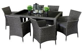 6 seater outdoor dining table outdoor dining sets pacific 6 seater segals outdoor furniture